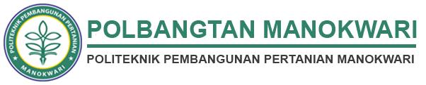 Polbangtan Manokwari